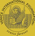 Venice International Foundation